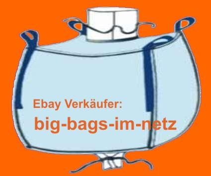 ☀️ 10 Stück BIG BAG 130 cm hoch 105 x 70 cm Bags BIGBAGS Versandkostenfrei #41
